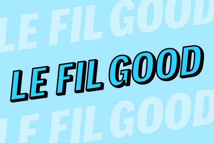 Fil Good