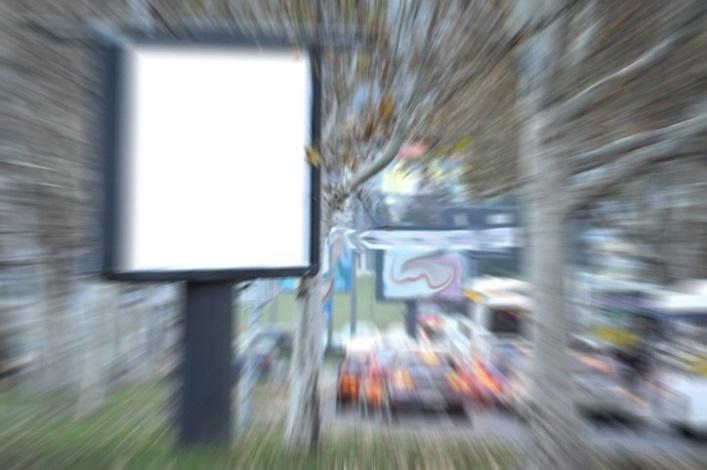 Transition écologique : le gouvernement doit trancher sur l'avenir de la publicité